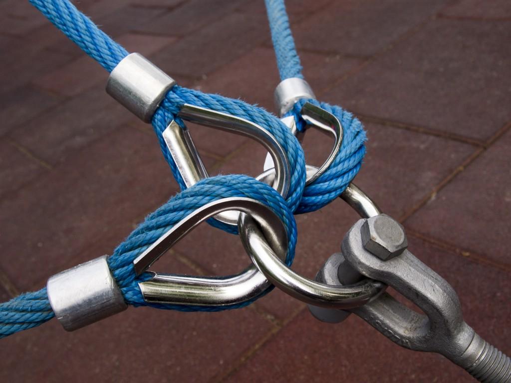 connection (c) hux
